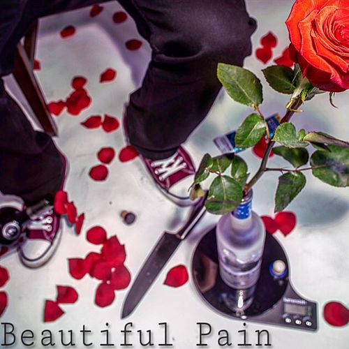 Beautiful Pain by Selah