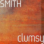 Clumsy von Smith