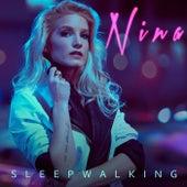 Sleepwalking - EP von Nina