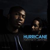 Hurricane von Hammer