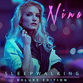 Sleepwalking (Deluxe) - EP von Nina