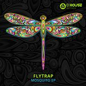 Mosquito - Single by Flytrap