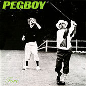 Fore by Pegboy