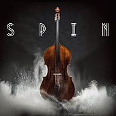 Spin by Jazvolution