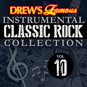 Drew's Famous Instrumental Classic Rock Collection (Vol. 10) by Victory