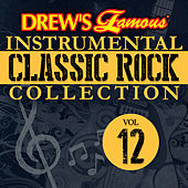 Drew's Famous Instrumental Classic Rock Collection (Vol. 12) de Victory