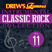 Drew's Famous Instrumental Classic Rock Collection (Vol. 11) by Victory