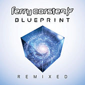 Blueprint (Remixed) de Ferry Corsten