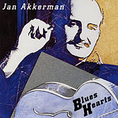 Blues Hearts by Jan Akkerman