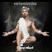 Metamorfose by Tonny Mack