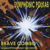 Symphonic Polkas de Brave Combo