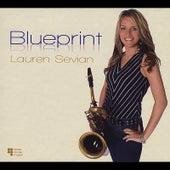 Blueprint by Lauren Sevian