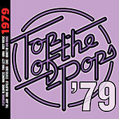 Top Of The Pops - 1979 by Various Artists