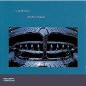 Stefan Raab - Get Ready von Stefan Raab