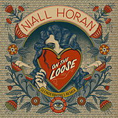 On The Loose (slenderbodies Remix) de Niall Horan