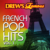 Drew's Famous French Pop Hits Vol. 1 de The Hit Crew(1)