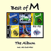 Best Of M by M