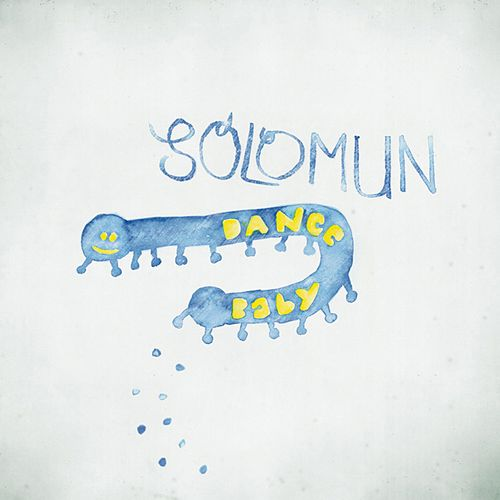 Dance Baby by Solomun