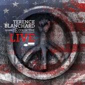 Dear Jimi (Live) de Terence Blanchard
