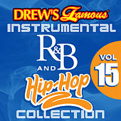 Drew's Famous Instrumental R&B And Hip-Hop Collection (Vol. 15) de Victory