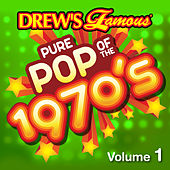 Drew's Famous Pure Pop Of The 1970s (Vol. 1) de The Hit Crew(1)