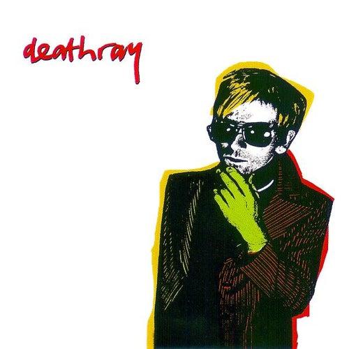 Deathray by Deathray