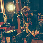 Covers - EP de JP Cooper