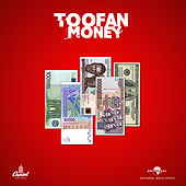 Money de Toofan