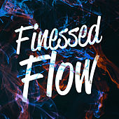 Finessed Flow van Various Artists