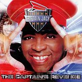 The Captain`s Revenge von Captain Jack