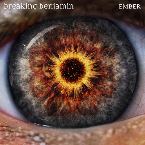 Psycho by Breaking Benjamin