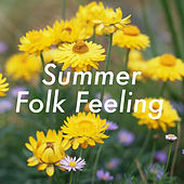 Summer Folk Feeling de Various Artists