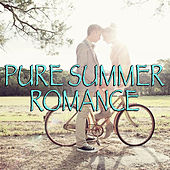 Pure Summer Romance by Various Artists
