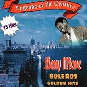 Legends of the Century de Beny More