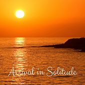 Arrival in Solitude by Nature Sounds (1)