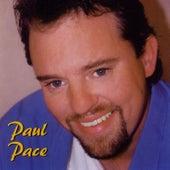 Paul Pace by Paul Pace