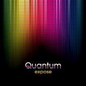 Expose de Quantum