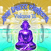 Goa Trance Missions v.12 (Best of Psy Techno, Hard Dance, Progressive Tech House Anthems) by Goa Doc