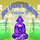 Goa Trance Missions v.14 (Best of Psy Techno, Hard Dance, Progressive Tech House Anthems) by Goa Doc