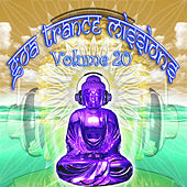 Goa Trance Missions v.20 (Best of Psy Techno, Hard Dance, Progressive Tech House Anthems) by Goa Doc