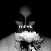 It's Me by Joseph