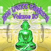 Goa Trance Missions v.30 (Best of Psy Techno, Hard Dance, Progressive Tech House Anthems) by Goa Doc