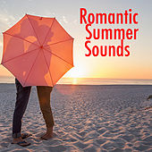 Romantic Summer Sounds de Various Artists