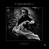 Melankoli EP by Lulu Rouge