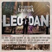 Celebrando a una Leyenda (En Vivo) de Leo Dan