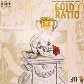 Gold Ratio de Marlo Margiela