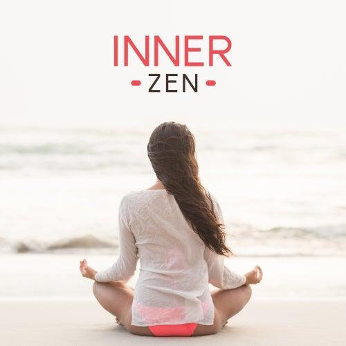 Inner Zen by Reiki