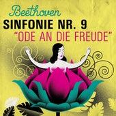 Beethoven Sinfonie Nr. 9