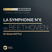 Beethoven Symphonie no 6
