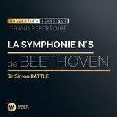 Beethoven: Symphonie Nº5